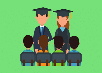 The importance of alumni associations for your career development