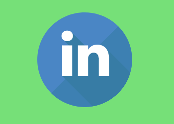 How to improve your LinkedIn score with an all-star profile.