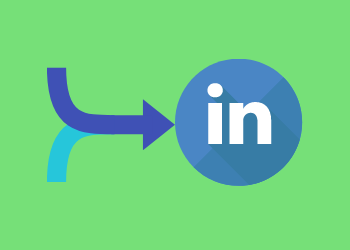 How to merge LinkedIn accounts: the step-by-step guide