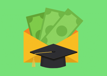 What's the average salary after college?