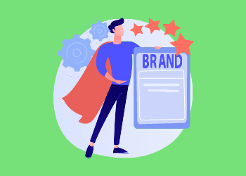 Personal branding examples to supercharge your own